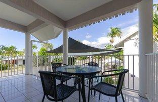 Picture of 4/1 Pecten Ave 'Sailz', Port Douglas QLD 4877