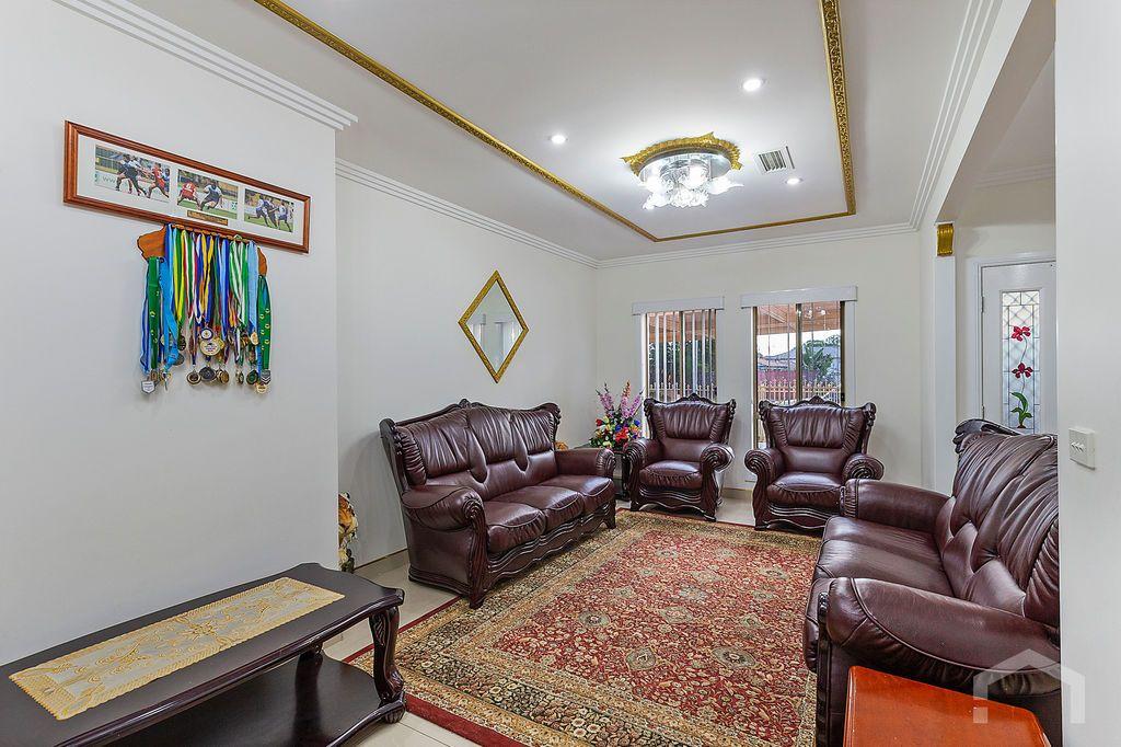 1 Baynes Street, Mount Druitt NSW 2770, Image 2