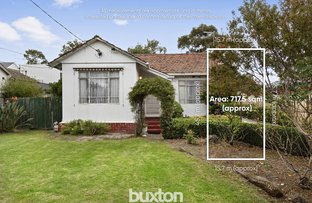 Picture of 20 Roydon Street, Hampton East VIC 3188