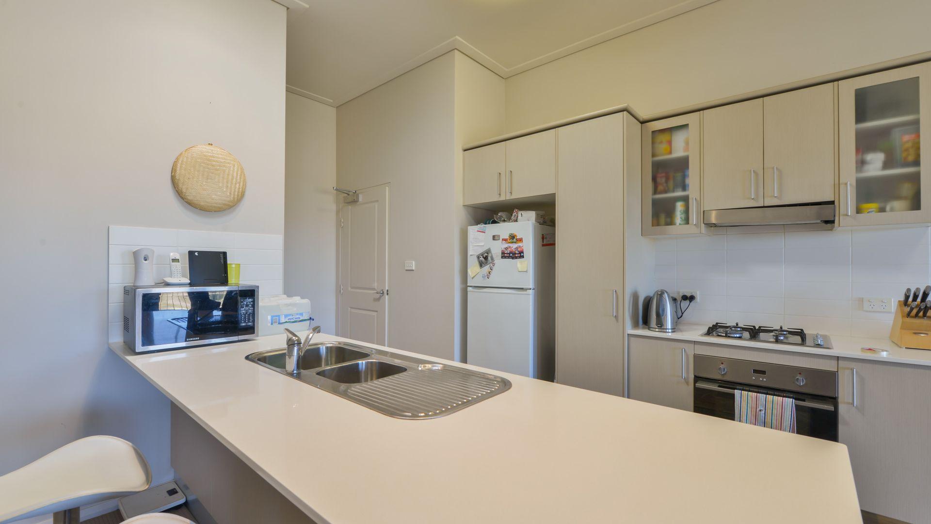 91 The Heights, Tamworth NSW 2340, Image 1