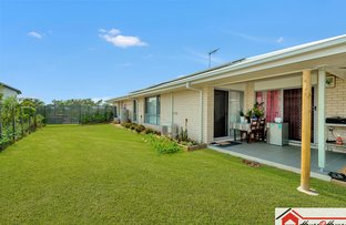 Picture of 41 Seabright Circuit, Jacobs Well QLD 4208