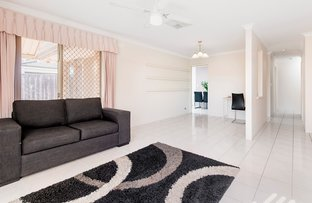 Picture of B/54 Towncentre Drive, Thornlie WA 6108