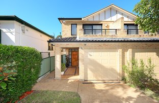 Picture of 23 Universal Street, Mortdale NSW 2223