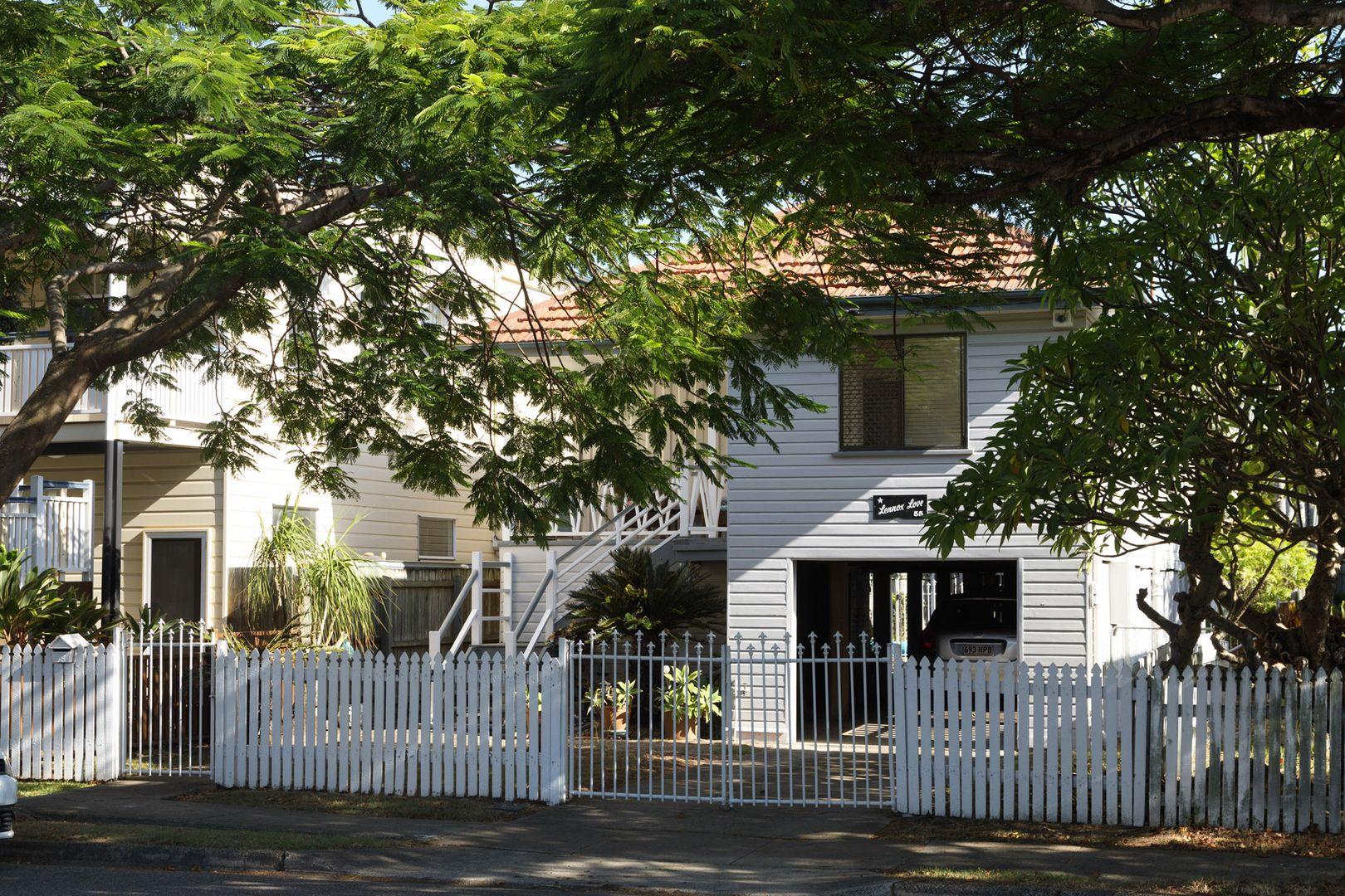 55 Dobson Street, Ascot QLD 4007, Image 1