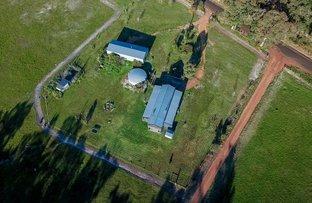 Picture of 1292 Upper Capel Road, Upper Capel WA 6239