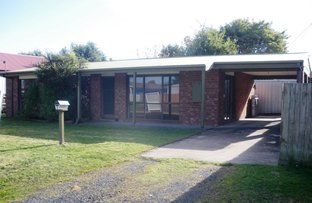 Picture of 8 Lewis Avenue, North Wonthaggi VIC 3995