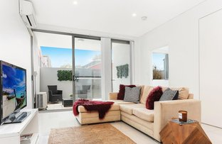 Picture of G4/791 Botany Road, Rosebery NSW 2018