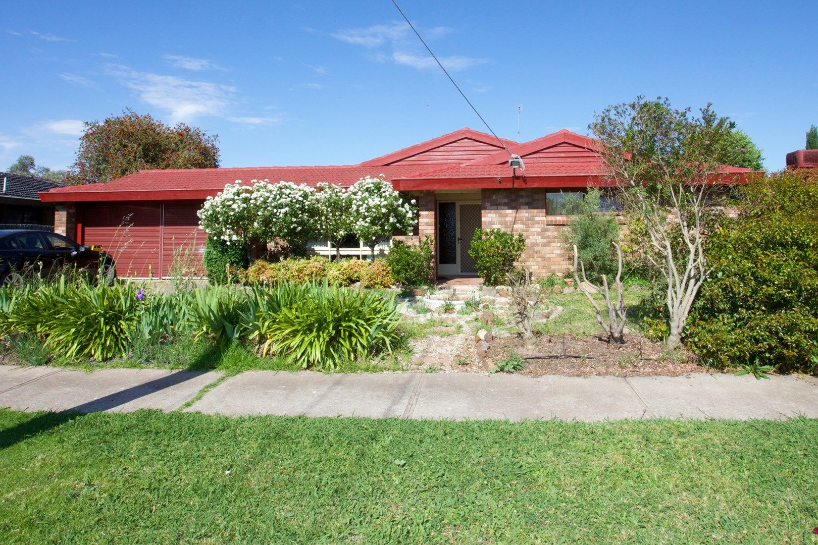 29 Churchill Road, Horsham VIC 3400, Image 0