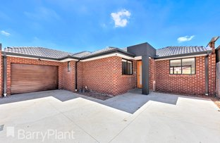 Picture of 2/24 Apollo Road, Taylors Lakes VIC 3038