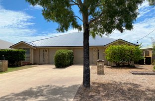 Picture of 105 Zeller Street, Chinchilla QLD 4413
