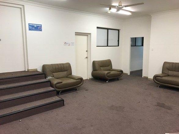 2/705 PUNCHBOWL ROAD, Punchbowl NSW 2196, Image 0