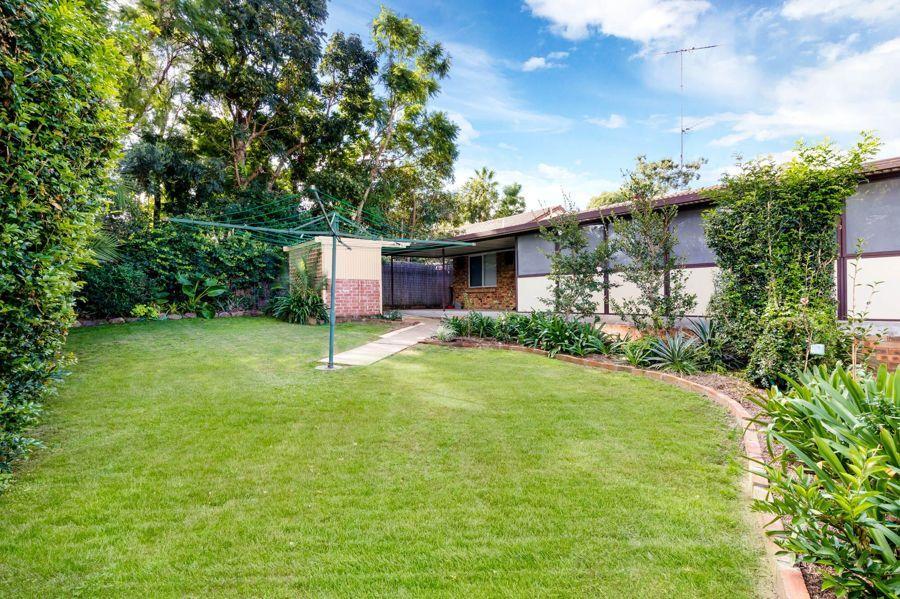 6 Pine Place, Riverstone NSW 2765, Image 1