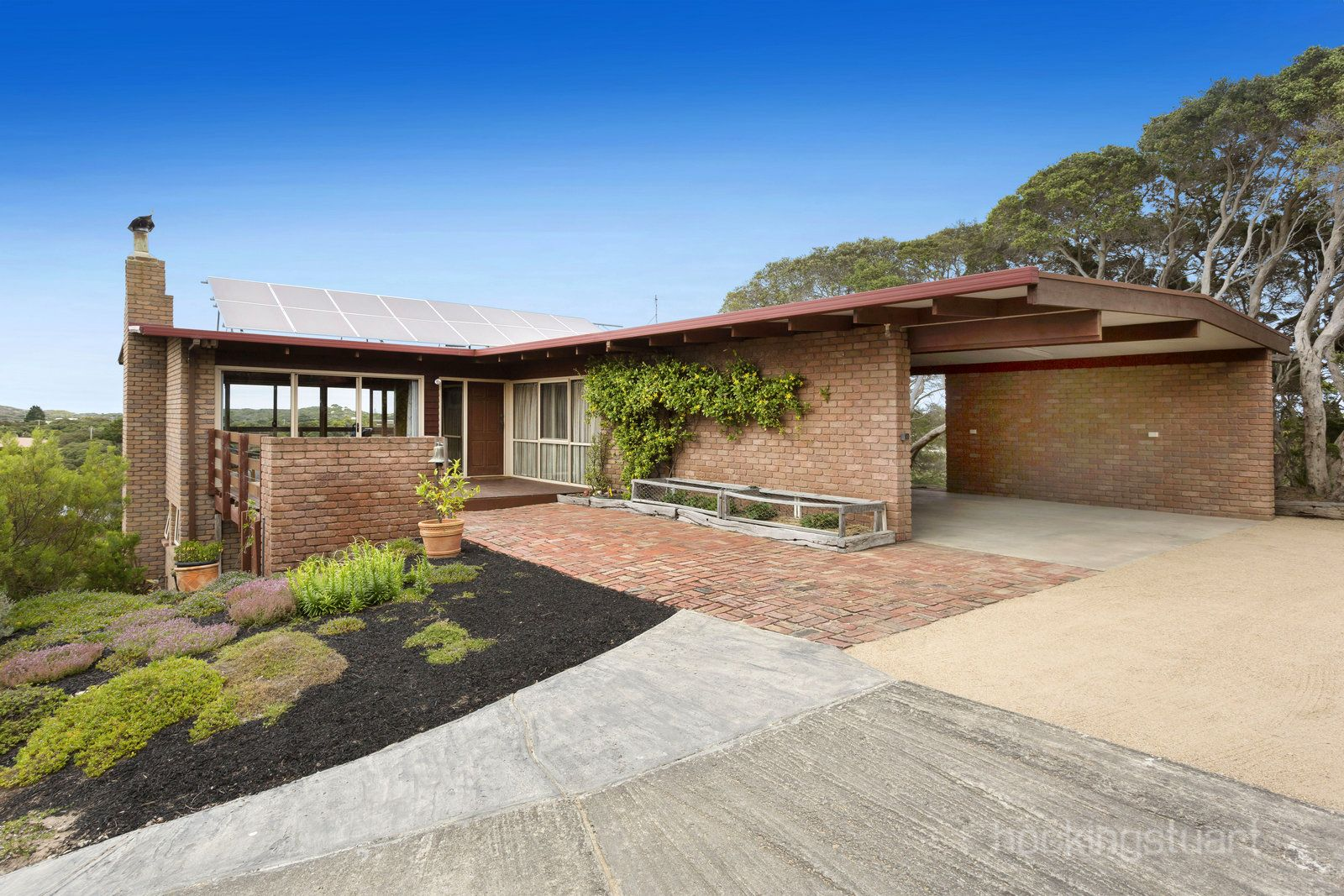 16 Winifred Grove, Blairgowrie VIC 3942, Image 0