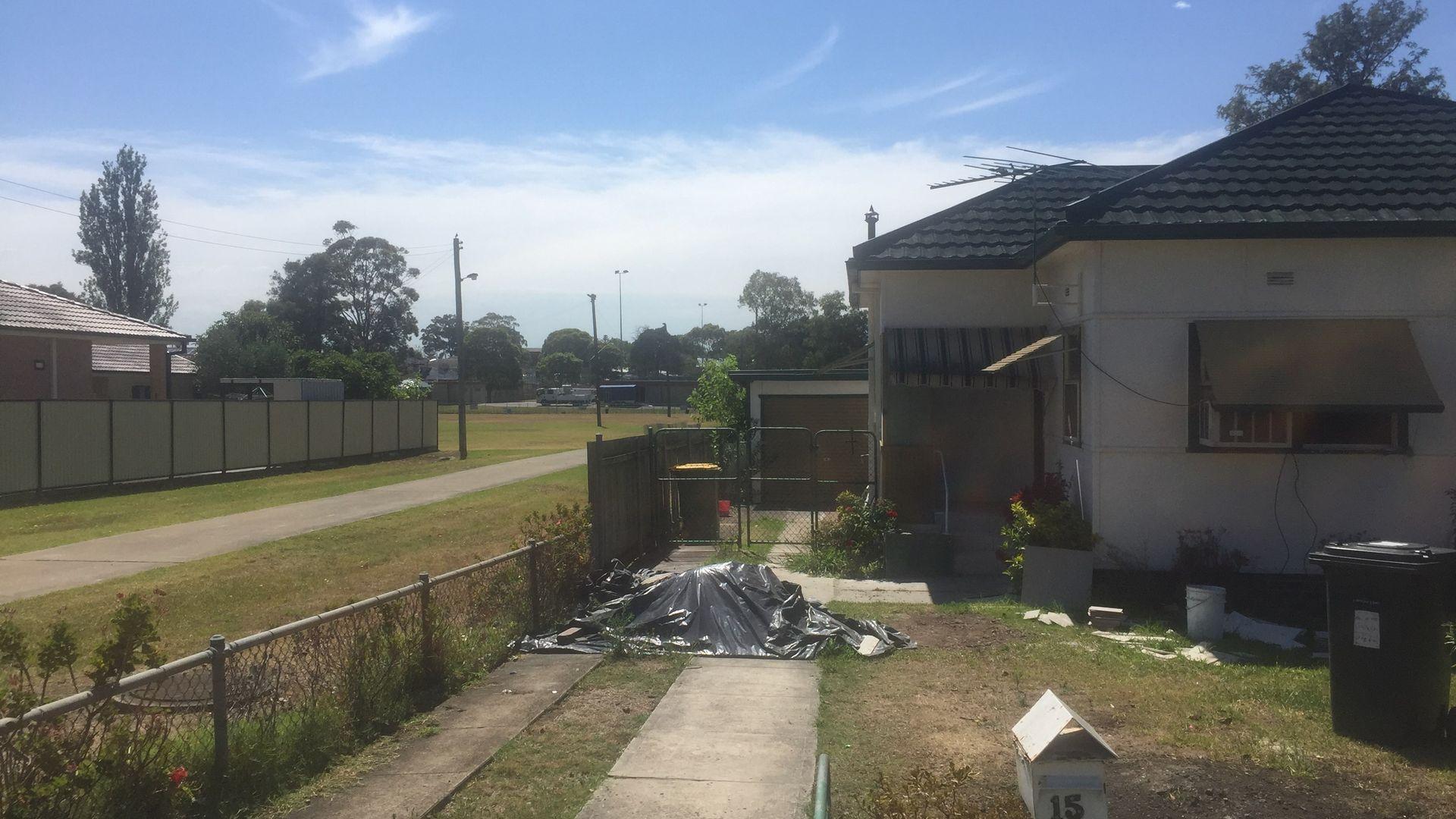 15 Robertson Street, Merrylands NSW 2160, Image 1