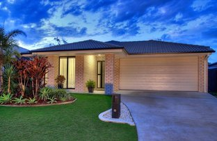 Picture of 79 Reserve Drive, Jimboomba QLD 4280