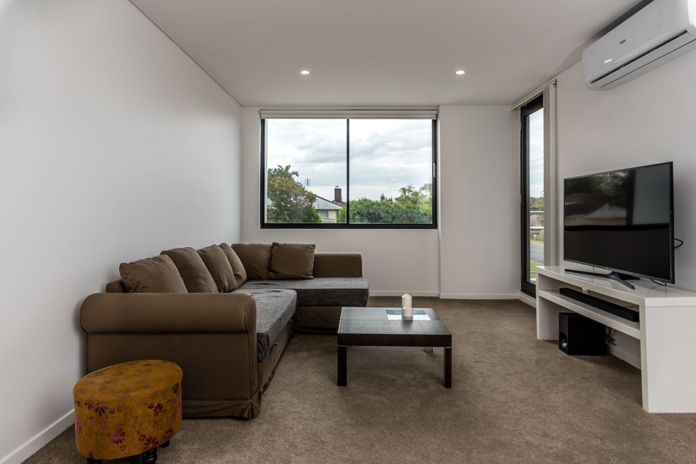 104/226 Gertrude Street, North Gosford NSW 2250, Image 1