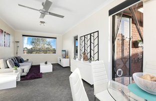 Picture of 5/62 Grosvenor  Crescent, Summer Hill NSW 2130