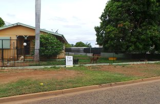Picture of 4 Banks Crescent, Mount Isa QLD 4825
