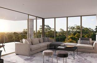 47 Spurway Drive, Baulkham Hills NSW 2153