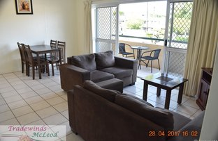 Picture of 236/191 mcleod street, Cairns North QLD 4870