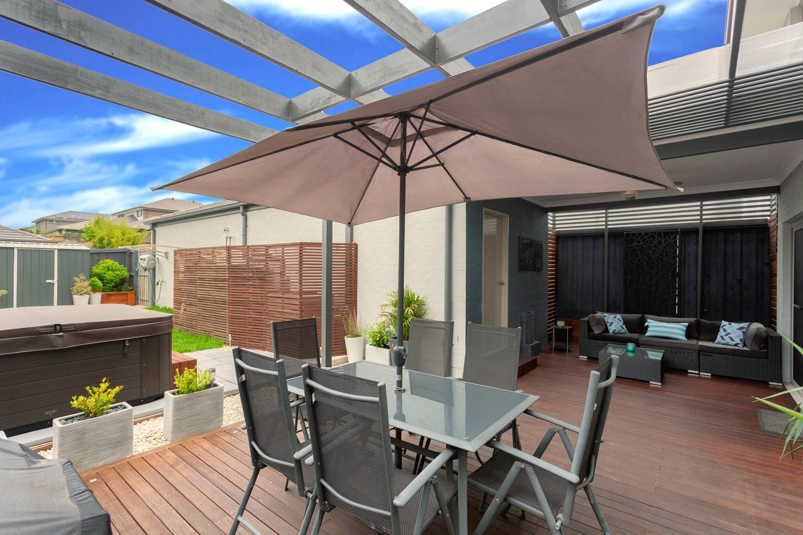 87 Stonecutters Drive, Colebee NSW 2761, Image 0