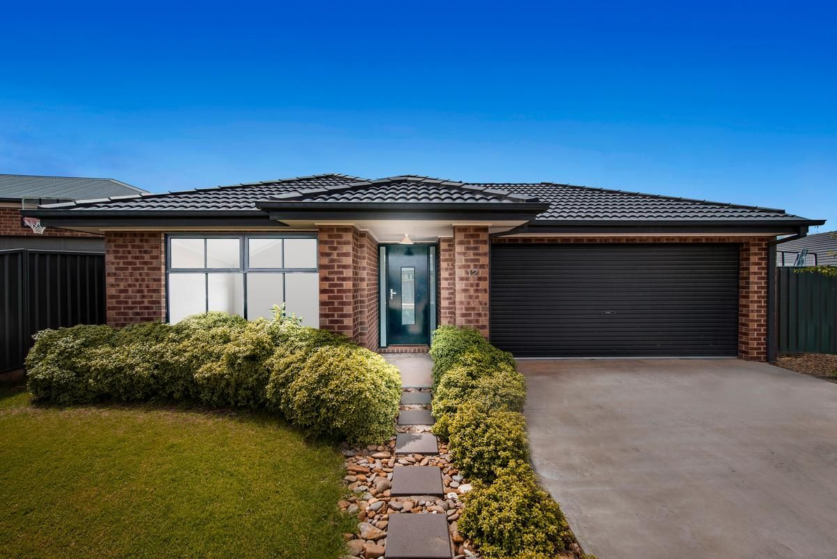 12 Riversdale Avenue, Eaglehawk VIC 3556, Image 0