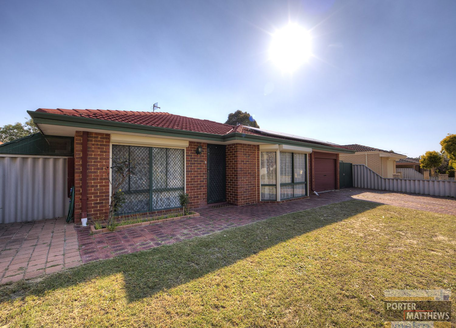 41 Kirin Way, Maddington WA 6109, Image 2