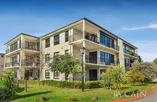 Picture of 22/1 Conservatory Drive, Burwood VIC 3125