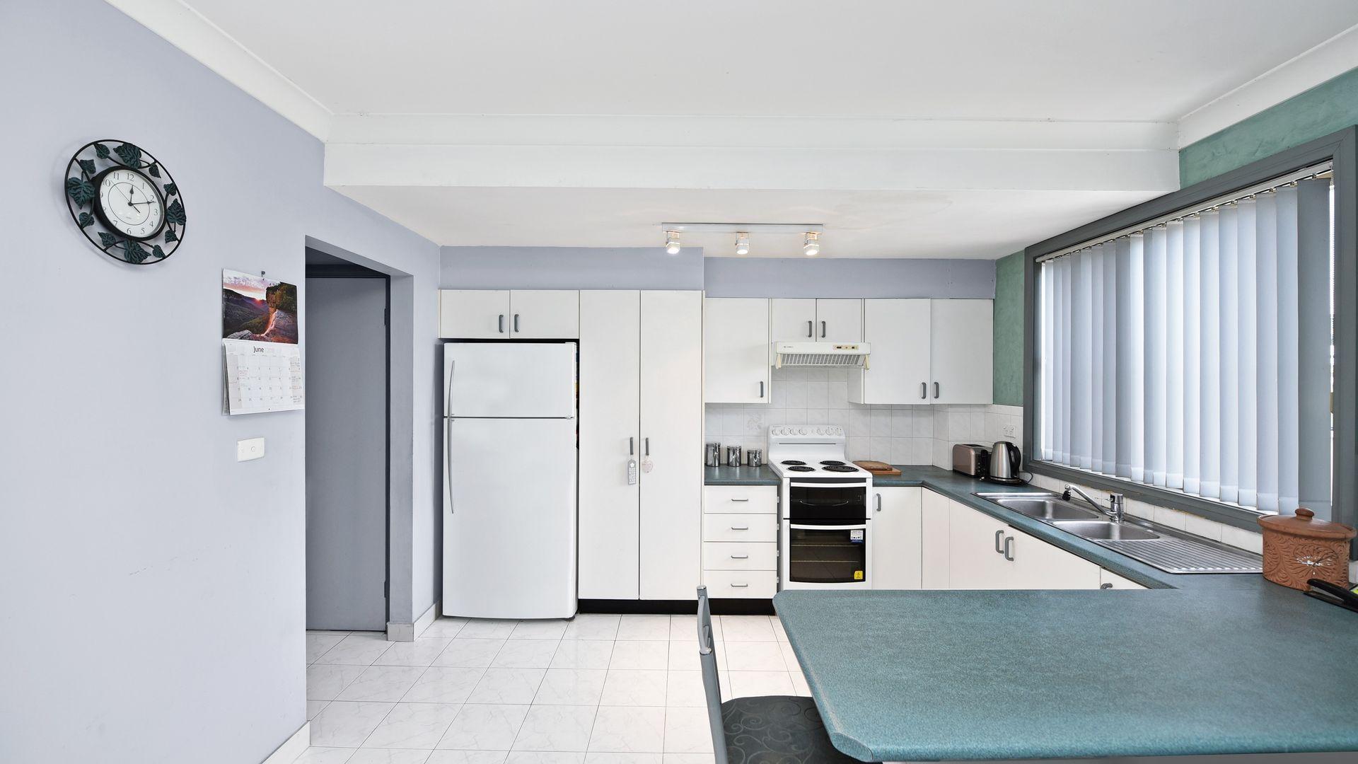 3/76 Marlborough Street, Smithfield NSW 2164, Image 1