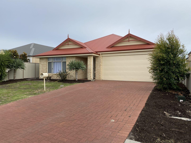 37 Denebola Drive, Australind WA 6233, Image 1
