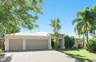 Picture of 2 Kawana Street, Caravonica QLD 4878