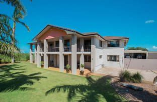 Picture of 112 Lovers Walk, Woongarra QLD 4670