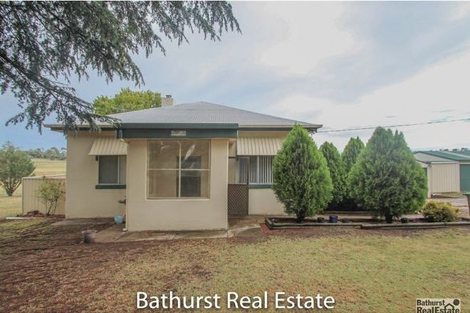 Picture of 4156 O'Connell Road, KELSO NSW 2795