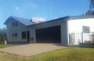 71 Sheahan's Road, Long Pocket QLD 4850