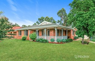 Picture of 2 Pepperidge Avenue, Oakhurst NSW 2761