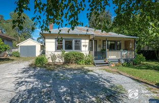 Picture of 1572 Burwood Highway, Tecoma VIC 3160
