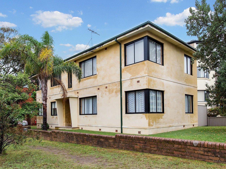 3/91 Elouera Road, Cronulla NSW 2230, Image 0
