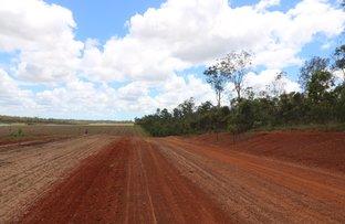 Lot 47 Mullers Rd, Redridge QLD 4660