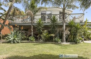 Picture of 22 Wyndham Avenue, Cowes VIC 3922