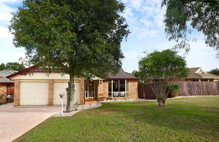 Picture of 37 Thompson Crescent, Glenwood NSW 2768