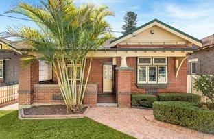 Picture of 17 Wychbury Avenue, Croydon NSW 2132