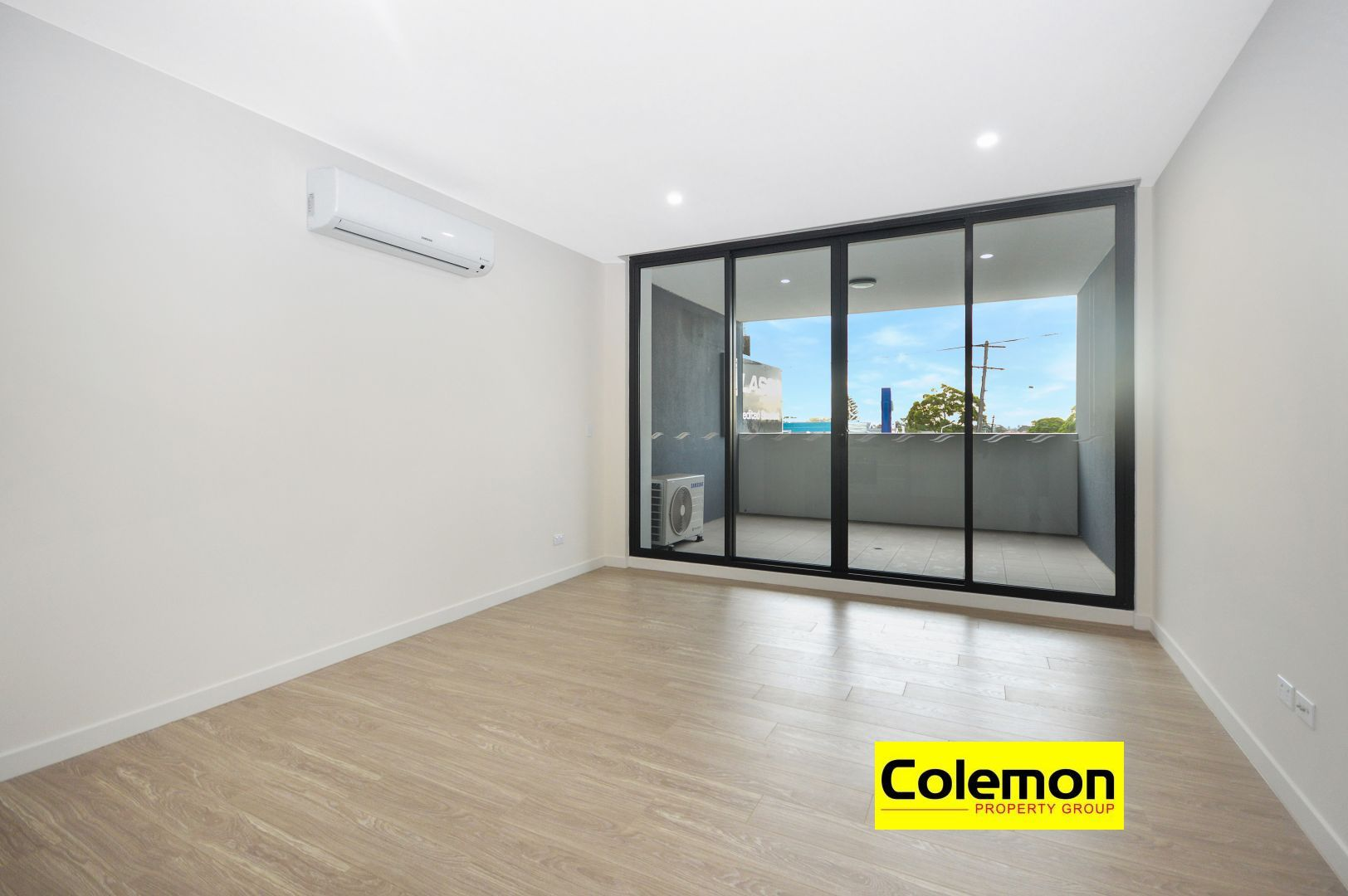 107/396-398 Canterbury Road, Canterbury NSW 2193, Image 1