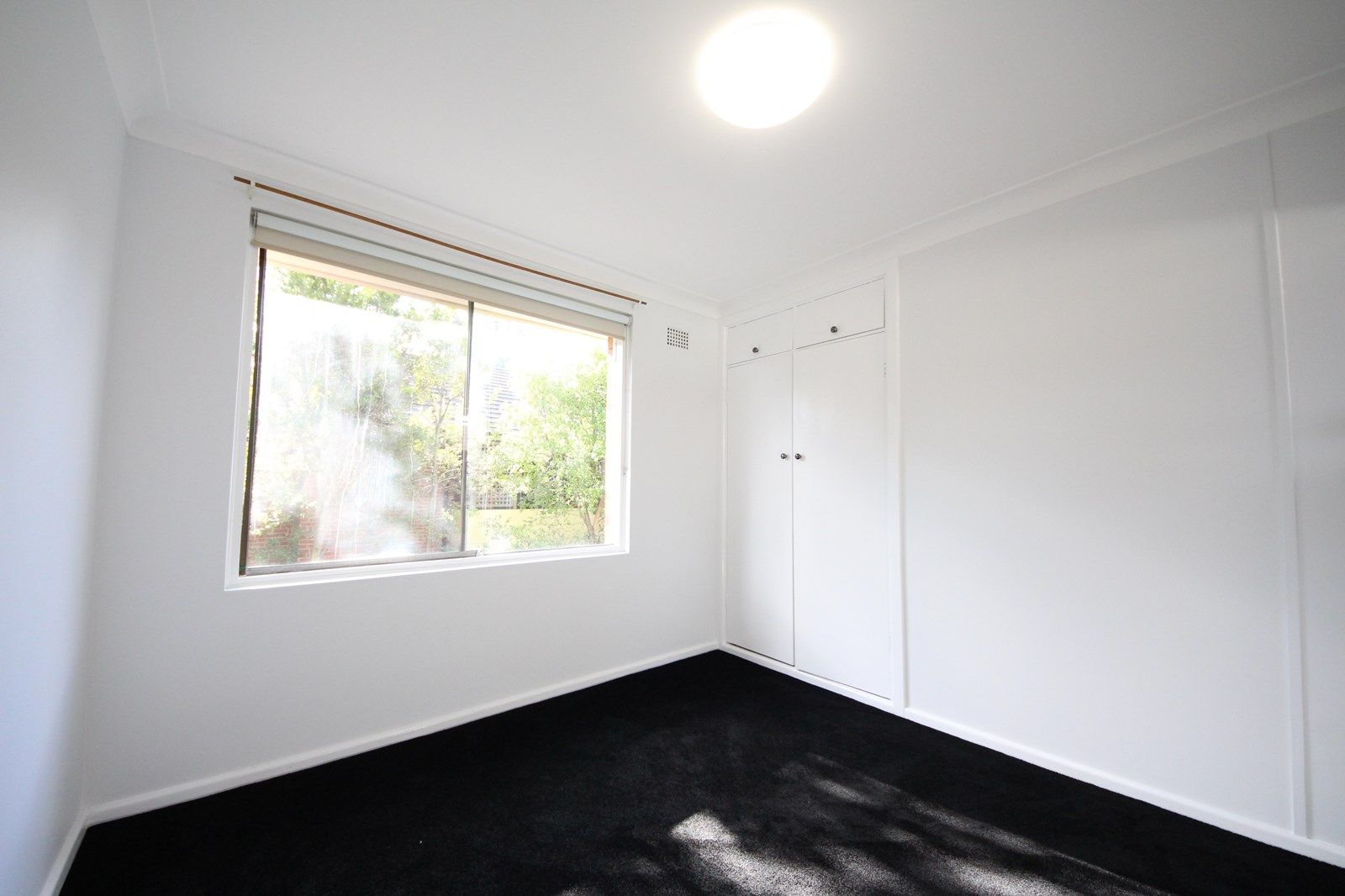 4/517 Great North  Road, Abbotsford NSW 2046, Image 2