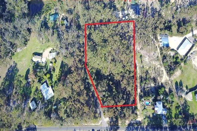 Picture of 12 Landing Road, BROADWATER NSW 2549