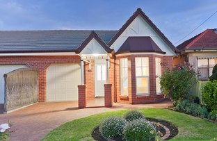 Picture of 7b Rossall Road, Somerton Park SA 5044