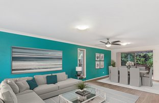 Picture of 54 Clear River Boulevard, Ashmore QLD 4214