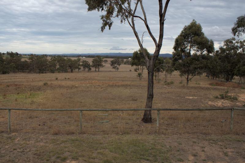 Mount Tabor QLD 4370, Image 0