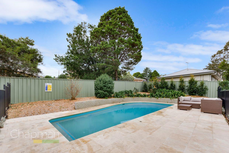 6 Sunny Ridge Road, Winmalee NSW 2777, Image 1