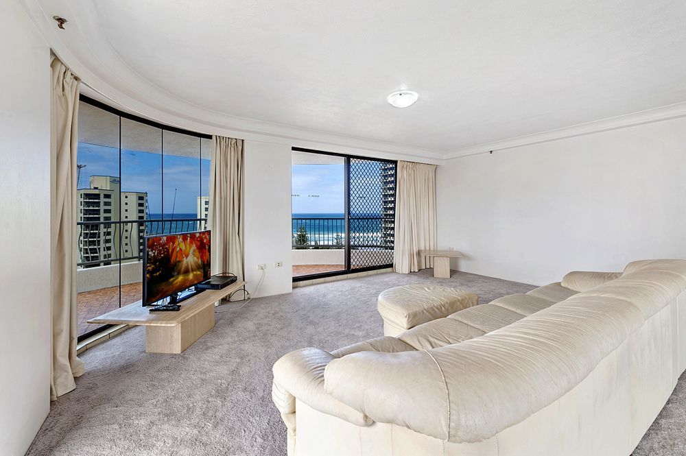 30 Laycock Street, Surfers Paradise QLD 4217, Image 2