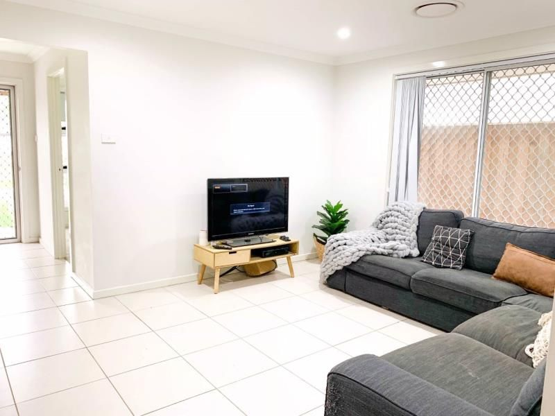 14 Putland Street, Riverstone NSW 2765, Image 2